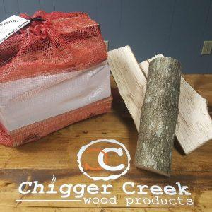 12 inch logs Sugar maple