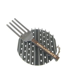 GrillGrate for Cobb Grill