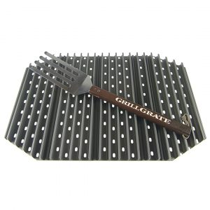 GrillGrates for PK360