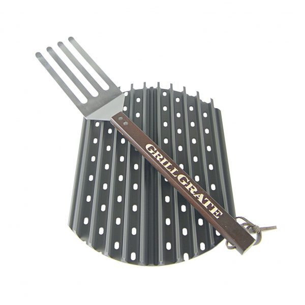 GrillGrates for The Primo Oval Jr