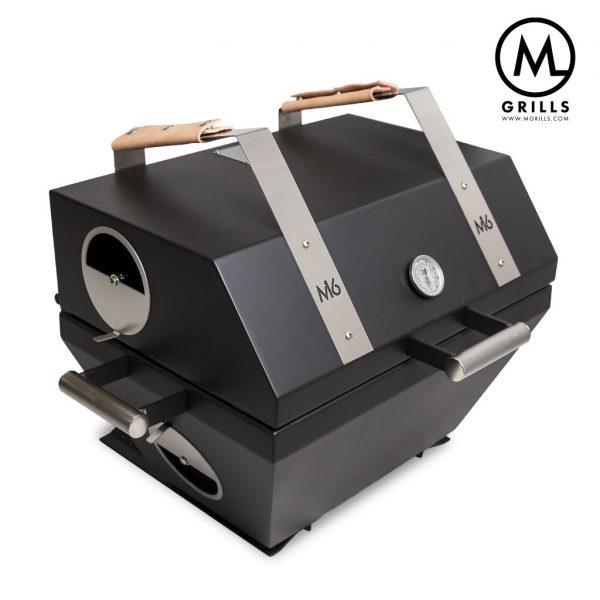 M16_table_angle_mgrills