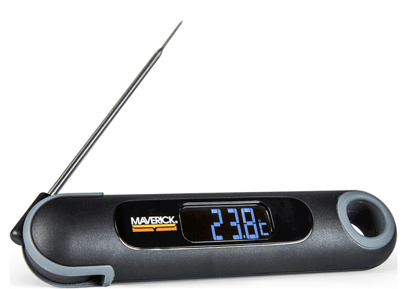 MAVERICK REDI-CHECK thermometers