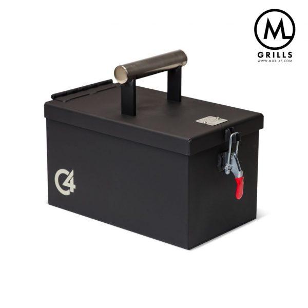 Mgrills-c4-portablegril