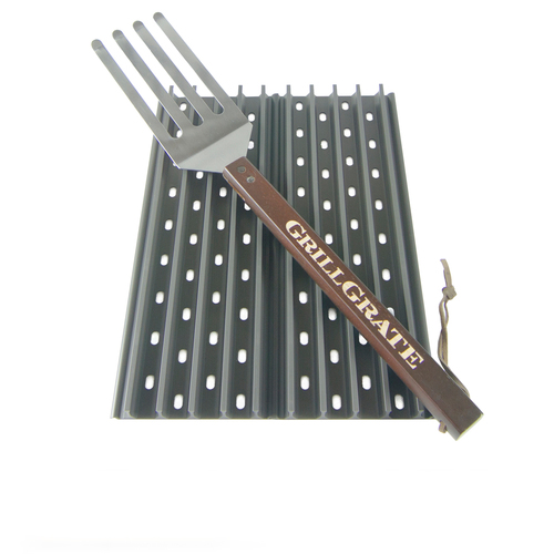 Grill Grates for sale