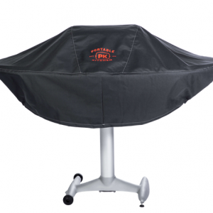 Pk 360 Grill Cover