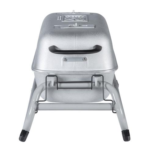 PKGO grill cart
