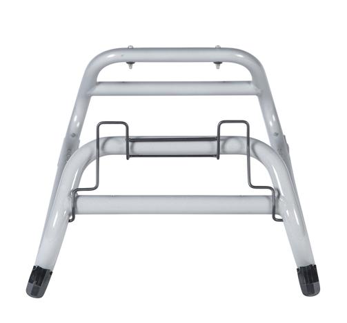 Buy PKGo grill cart