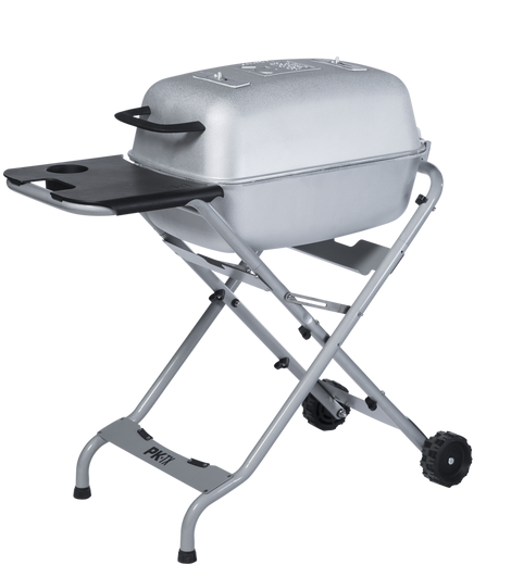 Best Portable Grill brand