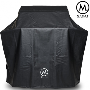 M1 & B2 Grill Cover