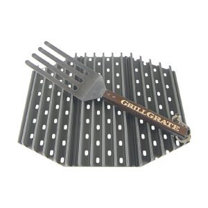 Weber_Q_100_grill grate