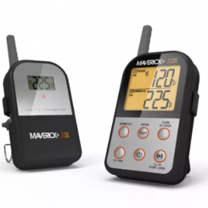 XR-30-REMOTE-THERMOMETER