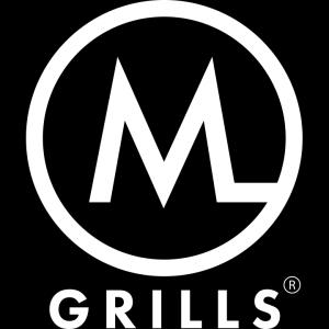 M Grills Sales