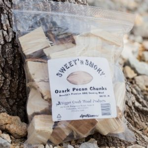 smoky_nutty_pecan_chunks