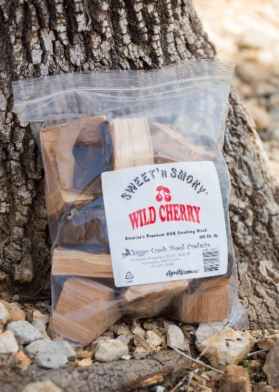 smoky_wild_cherry_chunks