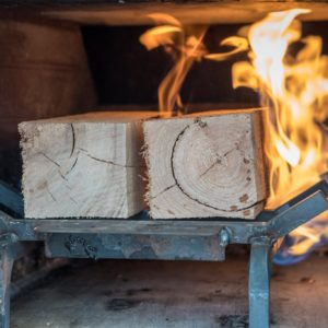 Squogs cook wood sales