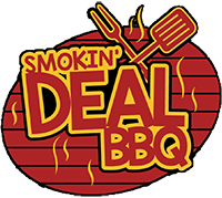 Smokin' Deal BBQ