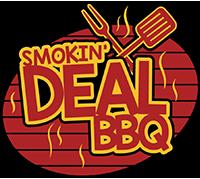 Smokin' Deal BBQ